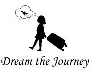 Dream The Journey